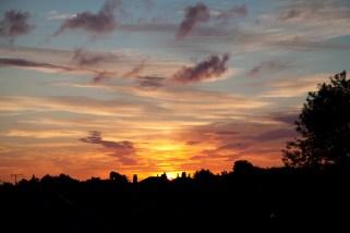 Sunrise010713_15