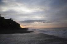 Playa Hermosa Dawn070114_13