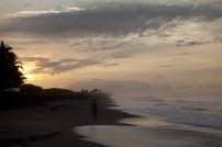 Playa Hermosa Dawn070114_20
