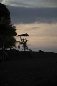 Playa Hermosa Dawn070114_9