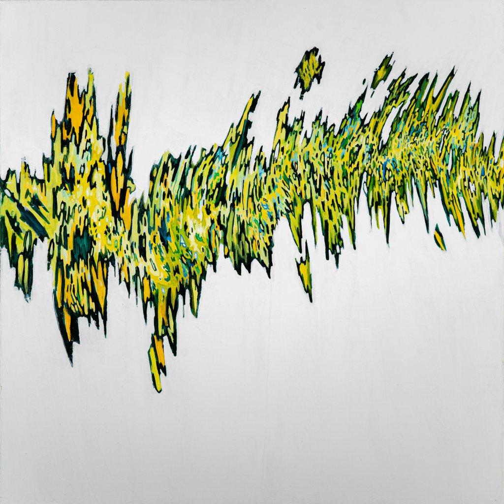 Heartbeat by Bethany Noel Murray