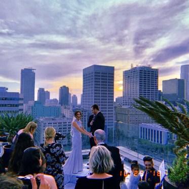 Perch - Los Angeles