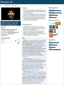 Scale-Entrepreneur-Hrishi
