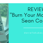 book review sean cooper burn your mortgage_twitter