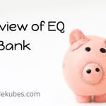 Review of EQ bank high-interest savings account