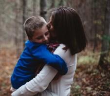 maine-motherhood-photographer-1