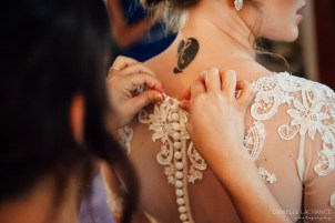 maine-wedding-photographer-3