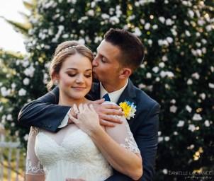 maine-wedding-photographer-5