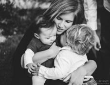 maine-family-photographer-13-of-21