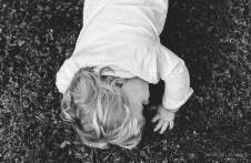 maine-family-photographer-15-of-21