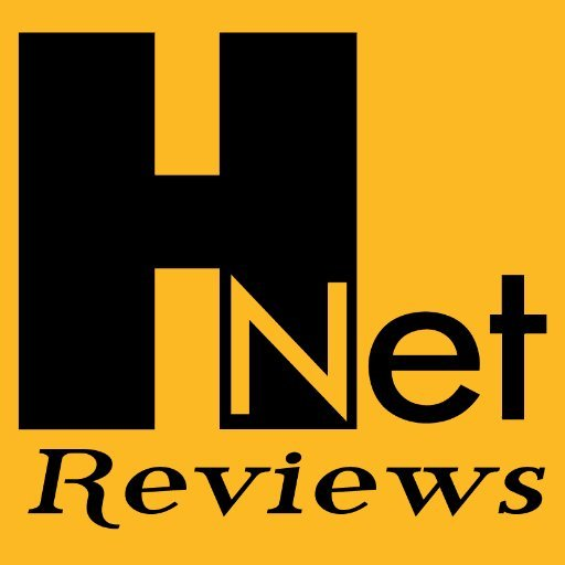 H-Net Reviews