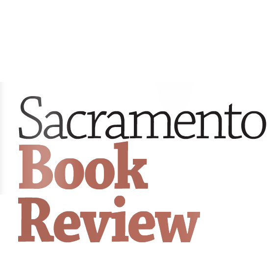 Sacramento Book Review