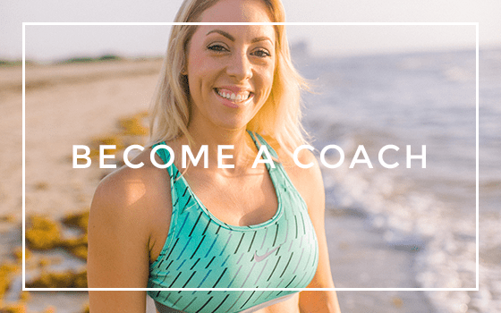 become-a-coach