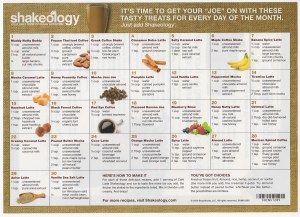 cafe-latte-shakeology-recipes-1