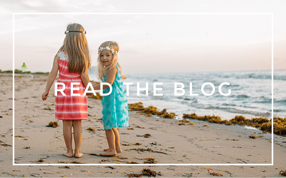 read-the-blog