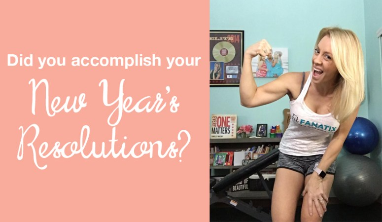 End the year strong! How can you lose weight BEFORE the holidays?