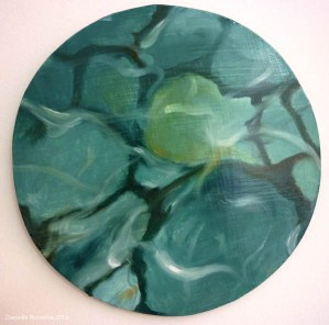 pintura fundo mineral