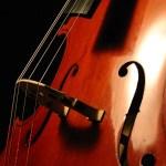 cello34