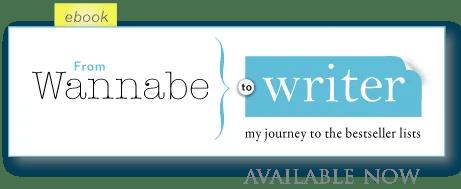 NEW-Wannabe-to-writer-ebook-long