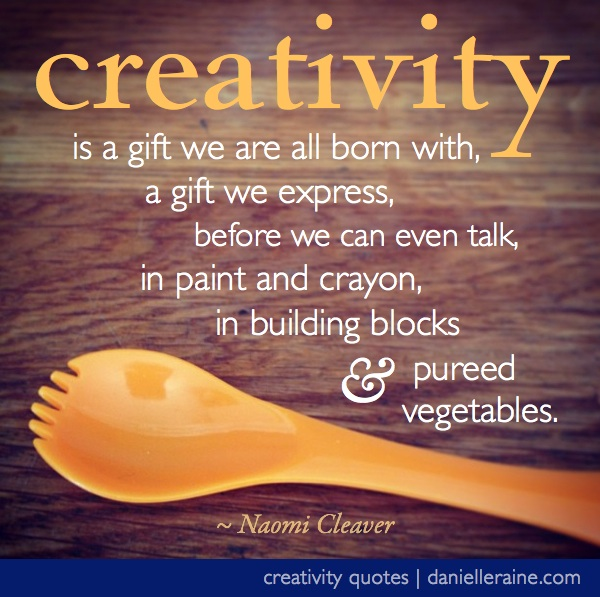 rumi quote your creative dharma online course quotes snippets inspiration