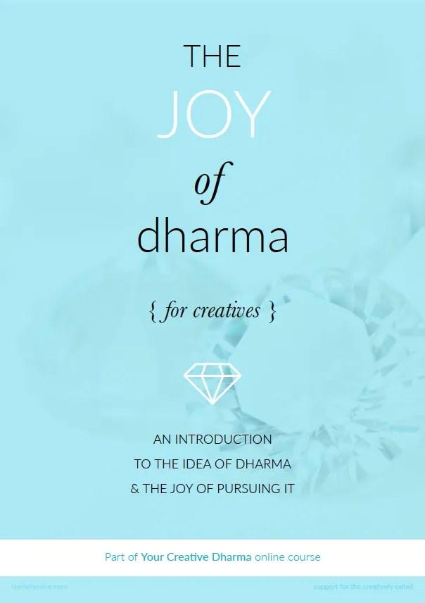 favourite deepak chopra audiobooks success affluence happiness