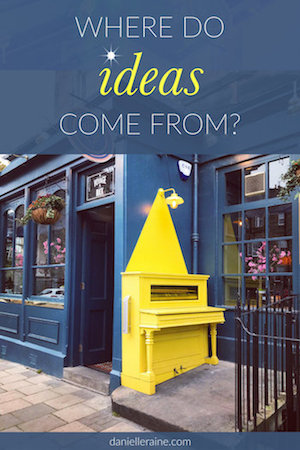 where-do-ideas-come-from-yellow-piano-pin