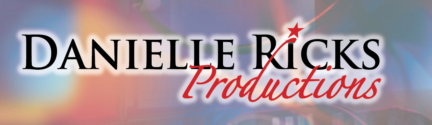 daniellericks.com/production