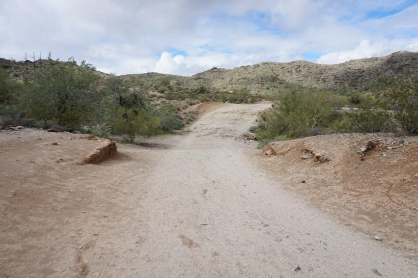 south-mountain-park-trail