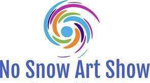 2021 No Snow Art Show