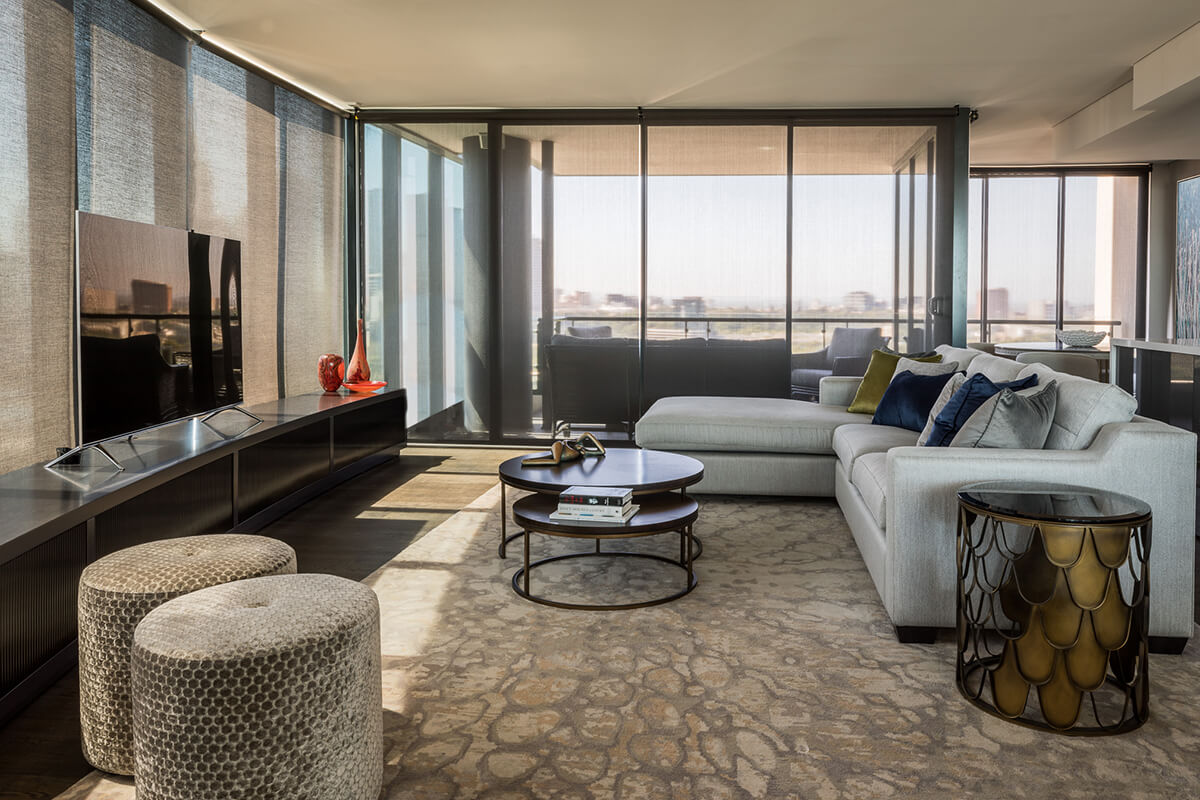 Danielle-Scandrett-luxury-residential-interior-design-melburnian-apartment-project