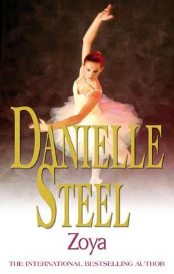 Mistress Novel Danielle Steel