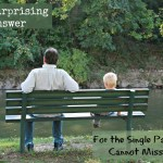 What Should The Church Do With Single Parents?