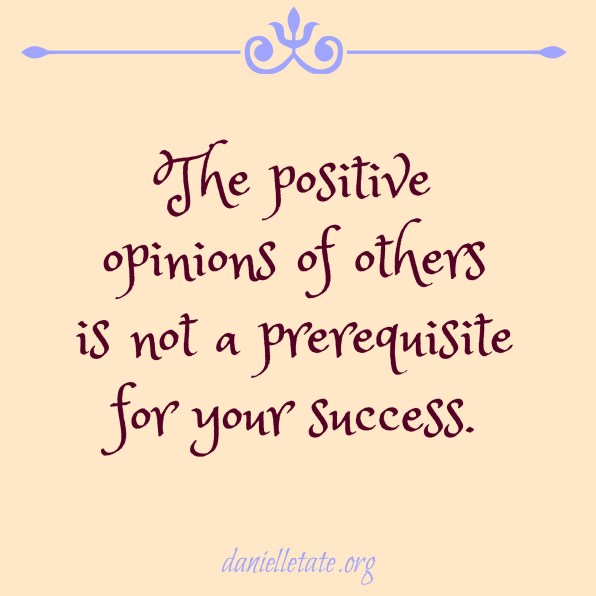 positive-opinions