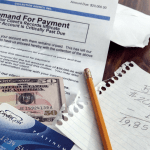 Past Due Bills: 5 Strategies You Need To Know