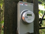 9 Ways To Reduce Utility Costs
