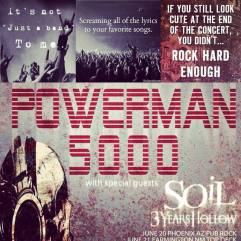 powerman-5000-july-7th-2015