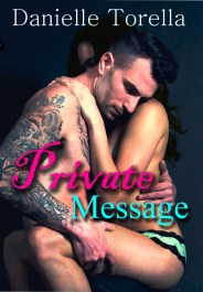 private-message-cover-jpg-crop-front