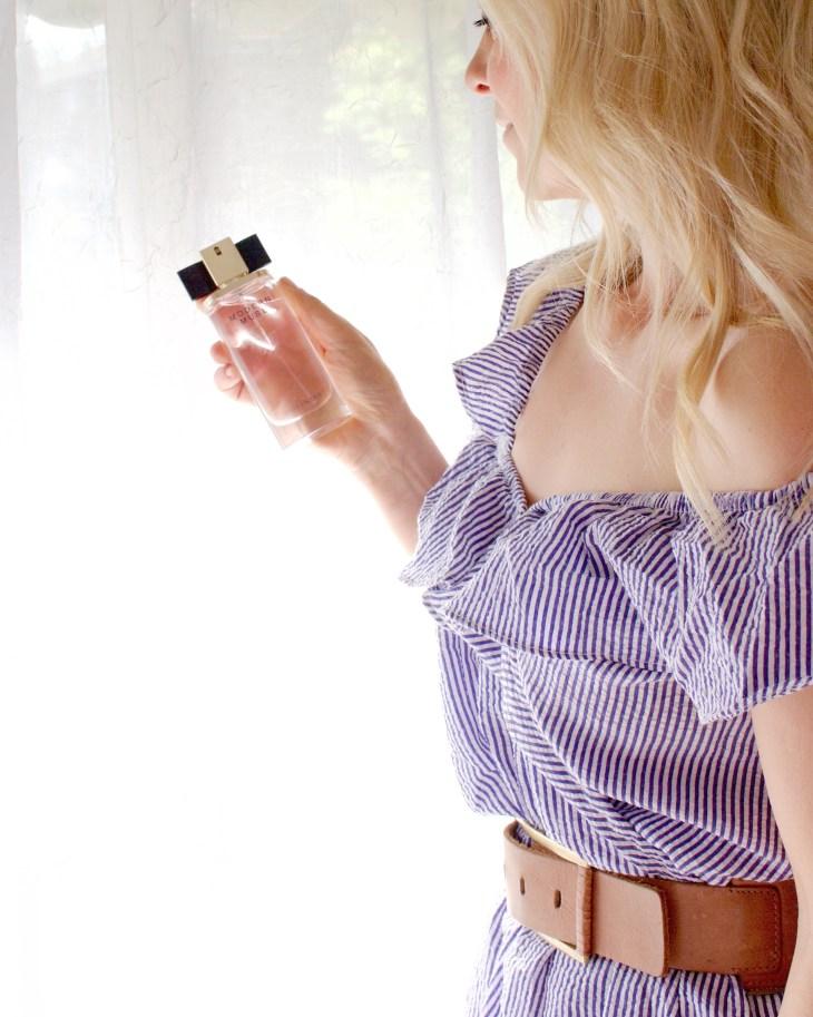 estee lauder modern must fragrance october roundup