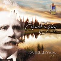 Grieg_cover_edem_3384_web