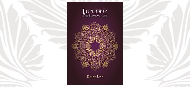 Euphony The Sound of Life