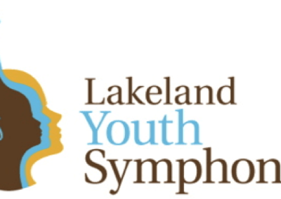 Lakeland Youth Symphony