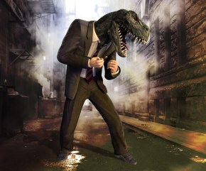 dino_in _alley