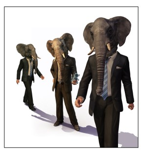 elephants_in_suits