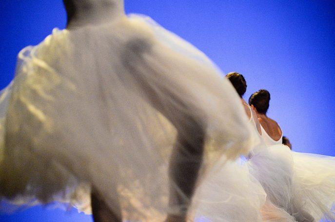 Conservatoire de Danse de Béziers