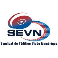 SEVN Logo