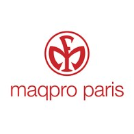 Maqpro Logo