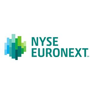 Nyse Euronext Logo