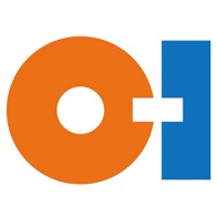 Oi Manufacturing Logo