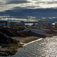 Village de Pêcheurs Gruissan