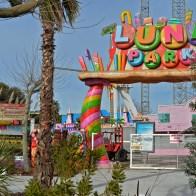 Luna Park Cap d'Agde